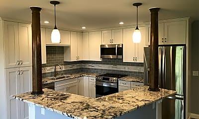Kitchen, 6973 Langford Dr, 0