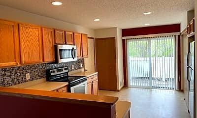 Kitchen, 5065 149th St N, 1