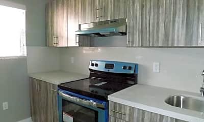 Kitchen, 1756 NW 2nd Ct, 1