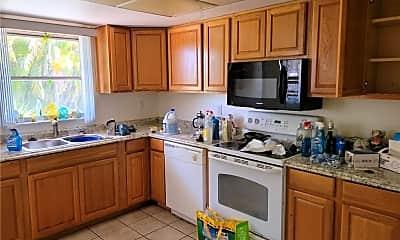 Kitchen, 1205 SE 10th Ave A-C, 2