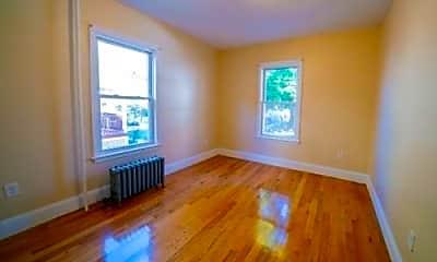 Living Room, 36 Nightingale St, 2
