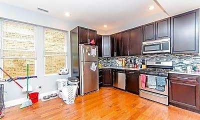 Kitchen, 2342 W Augusta Blvd, 0