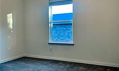 Bedroom, 1340 Lakecrest Ln, 2
