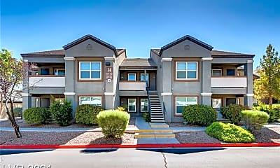 Building, 555 E Silverado Ranch Blvd 2098, 1