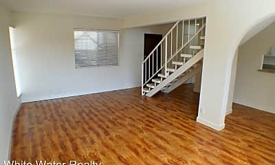Living Room, 33831 Mariana Dr, 0