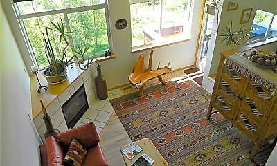 Living Room, 81D Cydney Ln, 0