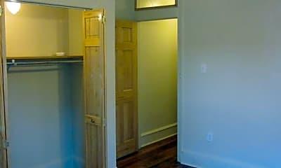 Bedroom, 211 S 46th St, 2