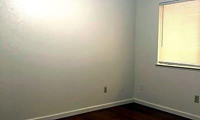 Bedroom, 1180 Kenwood Ave, 1