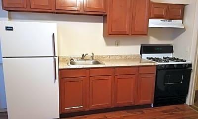Kitchen, 232 W Chestnut St, 0