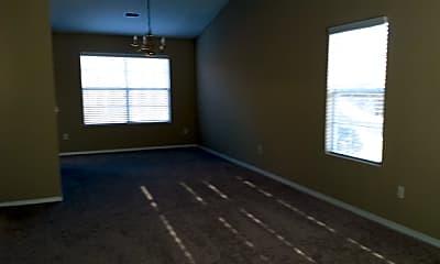 Bedroom, 12 Crossbow Way, 1