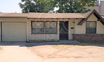 Building, 14020 Elwyn Dr, 0