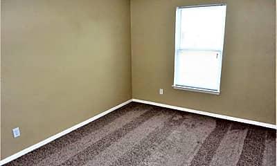 Bedroom, 10431 Kings Gap Way, 2