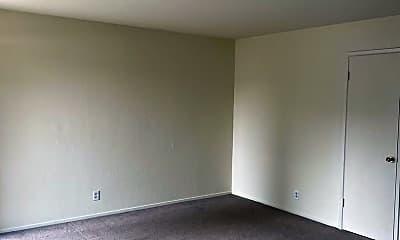 Living Room, 1361 Calabazas Ct, 2