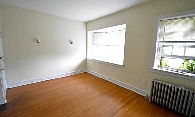 251 W Rittenhouse St 201, 1