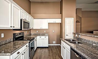 Kitchen, 10834 W Quail Ave, 0