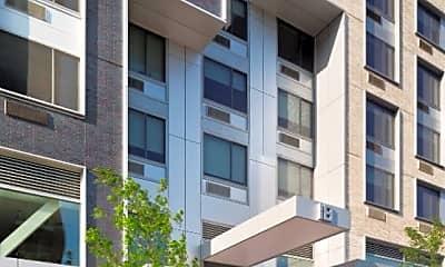 Building, 18 Park View Ave, 0