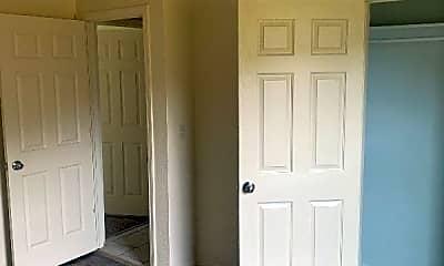 Bedroom, 1505 S 4th St, 2