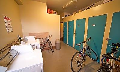 Kitchen, 1110 Sheffield St, 2