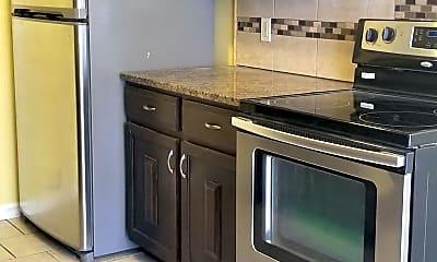 Kitchen, 4309 E 68th St, 0