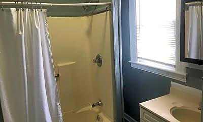 Bathroom, 29 St Jacob St, 2