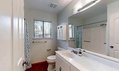 Bathroom, 3401 Bermuda Ave, 2