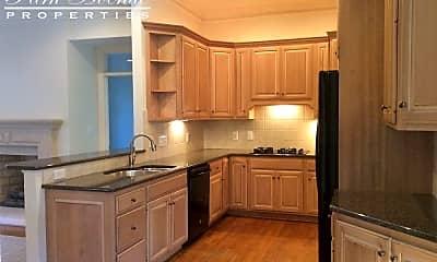Kitchen, 2735 Sharon Rd, 2