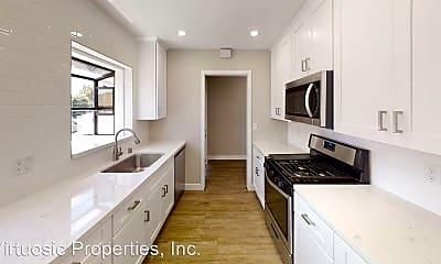 Kitchen, 6152 Dorothy Dr, 0