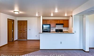 Kitchen, 810 Roberts Rd, 0