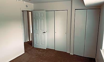 Bedroom, 36 Courtside Dr, 2