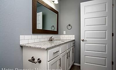 Bathroom, 1310 N Corsica Dr, 2