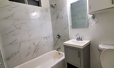 Bathroom, 963 W Upland Ave, 1