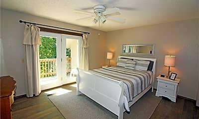 Bedroom, 1 Wolviston Cir, 2
