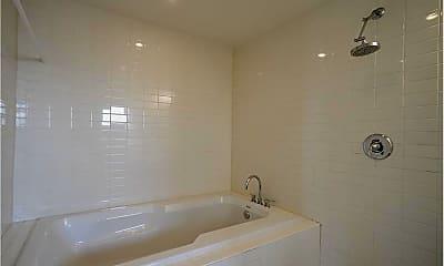 Bathroom, 2115 Yeaman Pl, 2
