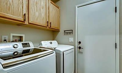 Kitchen, 9490 Bermuda Rd, 2