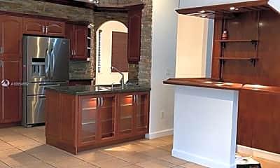 Kitchen, 11032 NW 48th Ln, 0