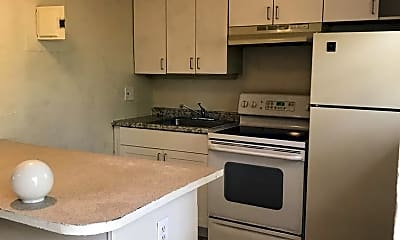 Kitchen, 545 SW 13th Ave, 0