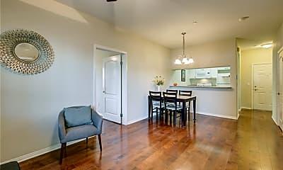 Dining Room, 3120 Sepulveda Blvd 101, 0