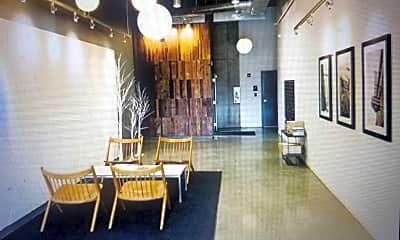 Dining Room, 4141 Pennsylvania Ave, 0