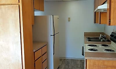 Kitchen, 209 Taylor Ave, 1