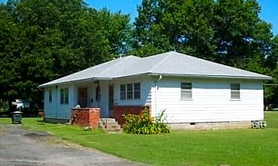 2809 N Michigan St, 0