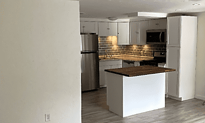Kitchen, 1416 Rutherford Ave, 0