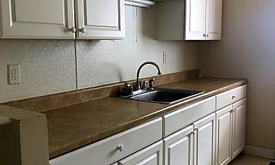 Kitchen, 6 Ellis Ct, 0