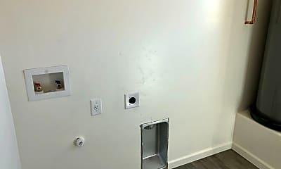 Bathroom, 3695 E Mariscal Dr, 2