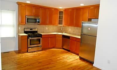 Kitchen, 229 Jackson Ave 2ND, 1