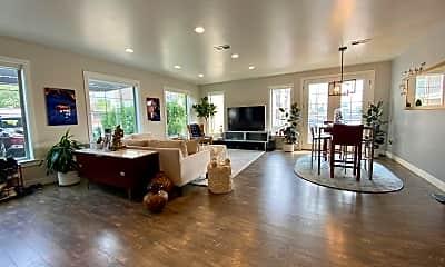 Living Room, 2340 Phylden Dr, 1