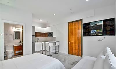 Bedroom, 942 Pennsylvania Ave 320, 0