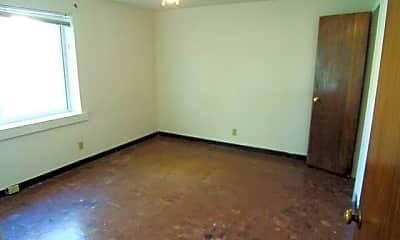 Bedroom, 1597 Meadow Rd, 1