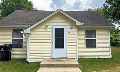 26151 W Ingleside Ave, 1