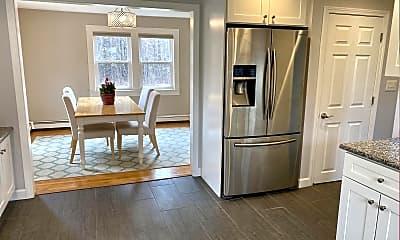 Kitchen, 69 Shawmut St, 0