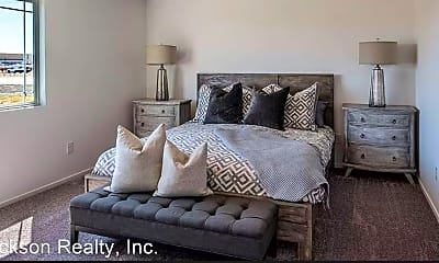 Bedroom, 9629 Nautical Mile Rd, 2